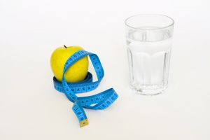 Diäten und Ihre Nachteile